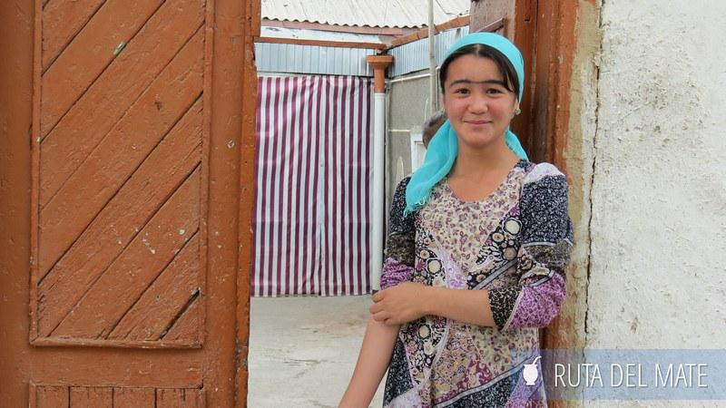 Guia de Tayikistán (4)