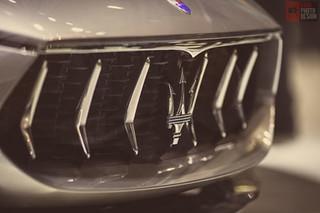 Geneva-2014-Maserati-Alfieri-18