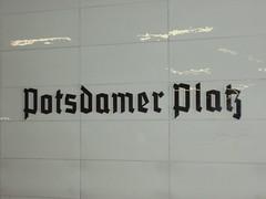 P5010647.JPG