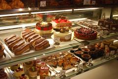 Almondine Bakery