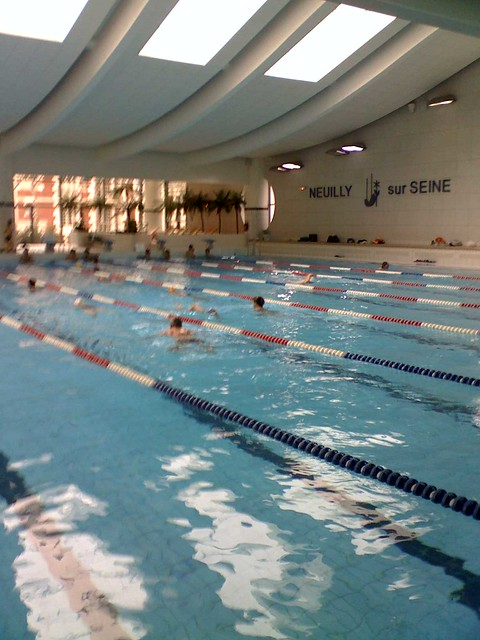 piscine de neuilly sur seine flickr photo sharing