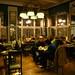 Grand Café Orient by Mentolin