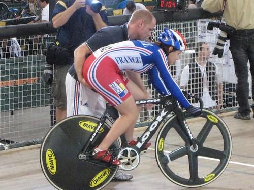 UCI Track World Cup, UCI, Track, track raci… IMG_1420