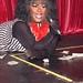 Showgirls Oct 9 2006 056