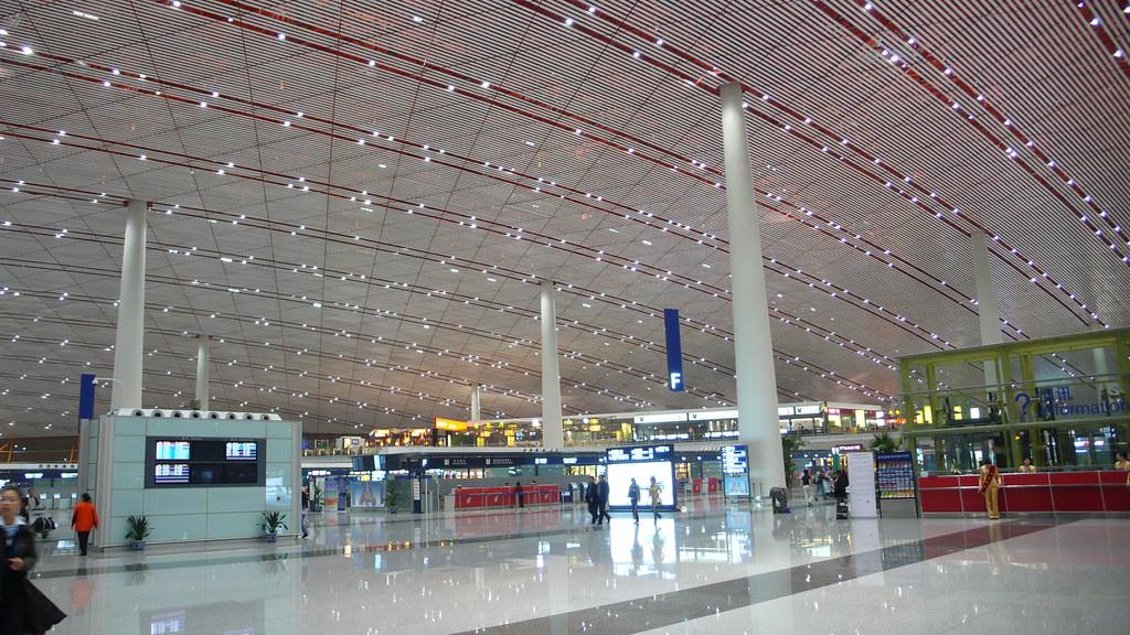 P1000259 DCF New Beijing Airport-DCF