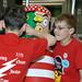 Team 1133 FLL WF 2008