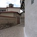 Small photo of Alleyway