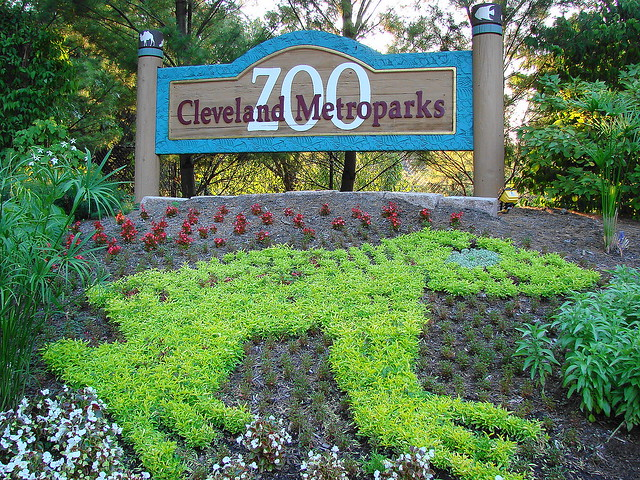 cleveland metroparks zoo  a gallery on Flickr