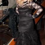Sassy Prom 2011 047