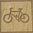 the Bicycle Portraits group icon