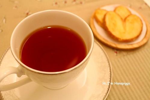南非國寶茶(14)