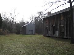 horton_grove_slave_quarters1
