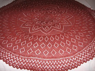 ravelry pi shawl july pattern by elizabeth zimmermann. Black Bedroom Furniture Sets. Home Design Ideas
