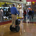 segway shopping west