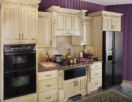 2228377763 c18b230371 jpg upscale kitchen cabinets new interior exterior design