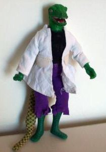 mego8marvel_lizard_loose.JPG