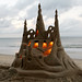 Sandcastle 1 by alisons98