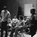 1973 AHHS Guys and Dolls rehearsals053
