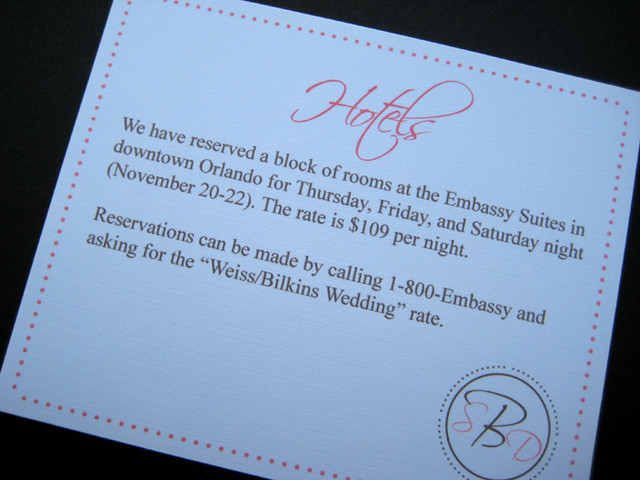 Wedding Scroll Invitations was perfect invitations design