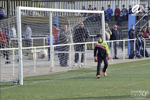futbol base javier Lobato (11)