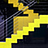 the Escaleras/Stairs group icon
