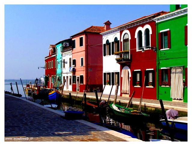 La casa dalle finestre che ridono flickr photo sharing - La casa delle finestre che ridono ...