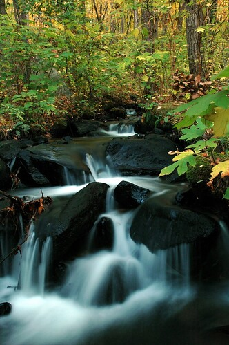 longexposure autumn trees nature water forest waterfall alabama dumbass cascade guntersville naturesfinest bamawester napg mywinners impressedbeauty aplusphoto ultimateshot superbmasterpiece