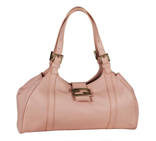 pink handbag in Saskatoon