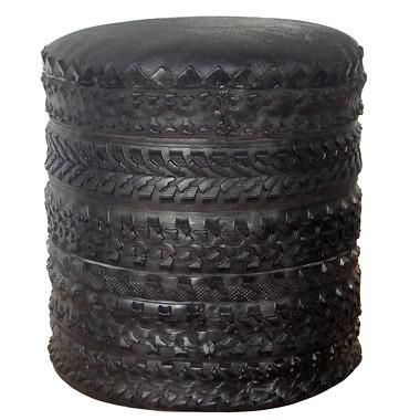 que faire avec des vieux pneus. Black Bedroom Furniture Sets. Home Design Ideas
