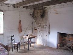 horton_grove_slave_quarters6