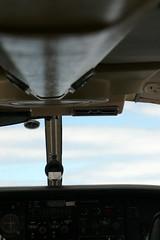 airline, aircraft, aviation, vehicle, cockpit, flight,