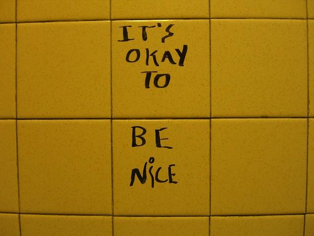 It's okay (2)