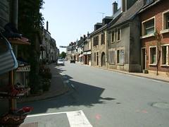 Dun-Le-Palestel