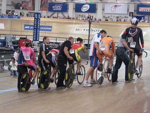 UCI Track World Cup, UCI, Track, track raci… IMG_1719