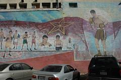 El Paso Boxing 07