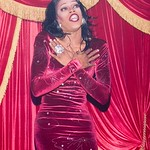 Showgirls Oct 9 2006 050