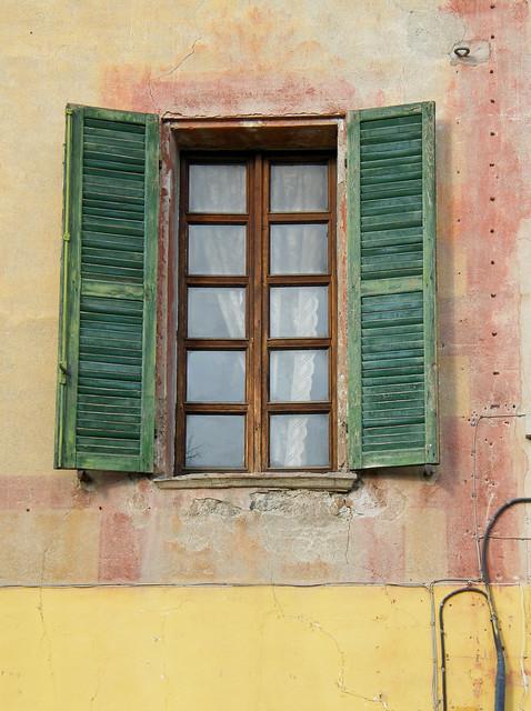 Finestra italiana flickr photo sharing - Finestra italiana ...