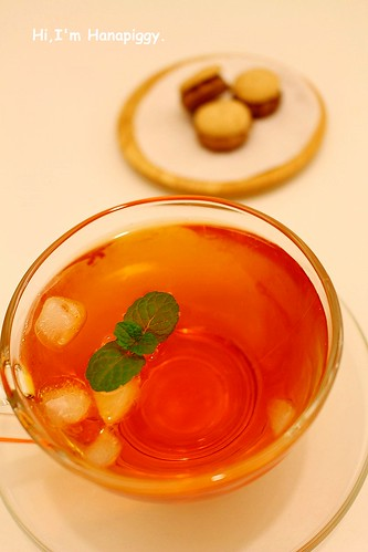 南非國寶茶(33)