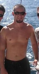Shirtless NASCAR Driver http://spartandojo.com/carmelospartan/nascar-drivers-shirtless