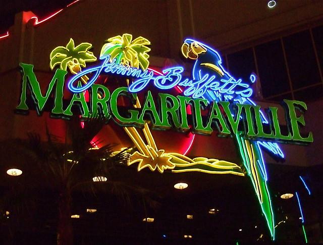 Las Vegas Food Truck Slidein
