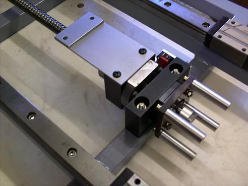 CNC PICT0019