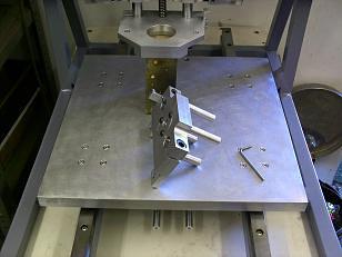 CNC PICT0043