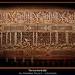 Islamic Art by Ash Habib