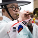 Korean Trumpet?