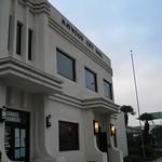 Maywood City Hall