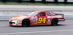#94 Bill Elliott