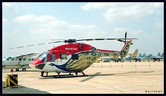 bell 412(0.0), bell 206(0.0), aircraft(1.0), aviation(1.0), helicopter rotor(1.0), helicopter(1.0), vehicle(1.0), military helicopter(1.0),