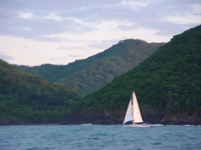 St Lucia Villas Beachfront