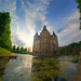 Castle Heemstede (8mm)