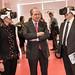 Federacion Autismo Madrid Feria Tecnologia y Autismo TrasTEA2017_20170209_Cesar LopezPalop_15